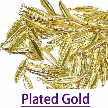 plated-gold.jpg