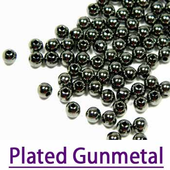 plated-gunmetal.jpg
