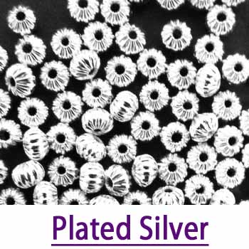 plated-silver.jpg