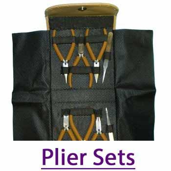 pleir-sets.jpg