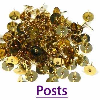 posts.jpg