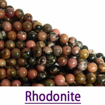 rhondite.jpg