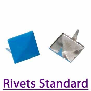 rivets-standard.jpg
