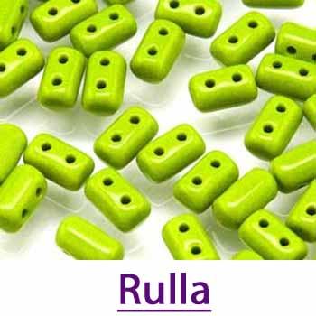 rulla-2.jpg