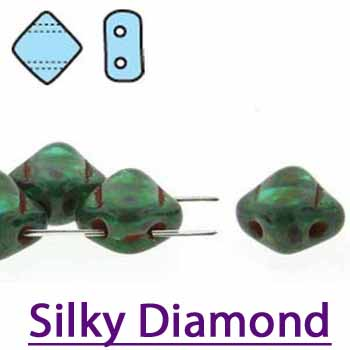 silky-diamond.jpg