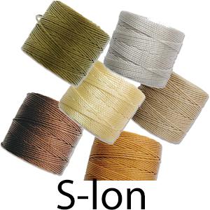 slon3.jpg