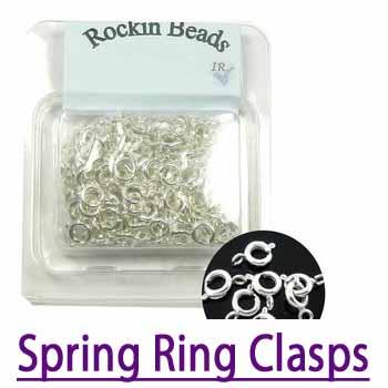 spring-ring-clasps.jpg