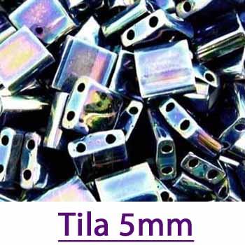 tila-5mm.jpg