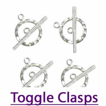 toggel-clasps.jpg