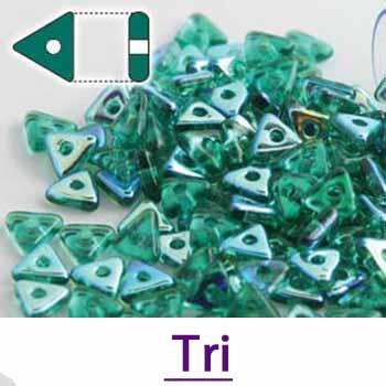 tri-beads.jpg