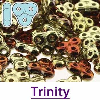 trinity-2.jpg