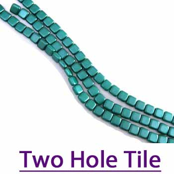 two-hole-tile.jpg