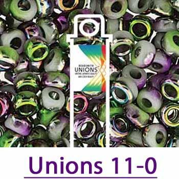 unions-11-0.jpg