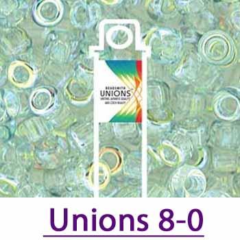 unions-8-0.jpg