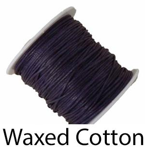 waxed-cotton.jpg