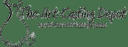 The Art Casting Depot