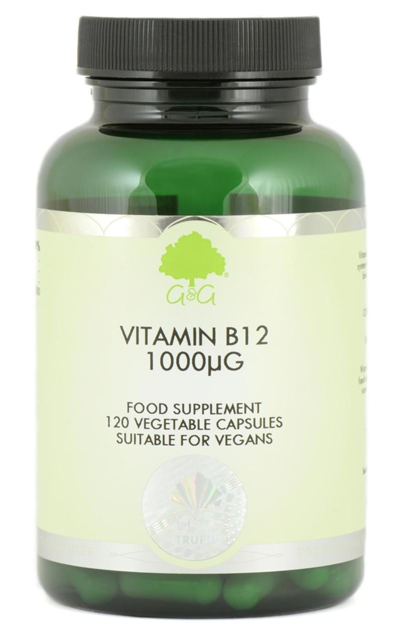 Uk Vegan Vitamin Supplements Organic Natural