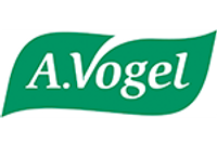 A. Vogel (Bioforce)