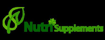 Nutri Supplements