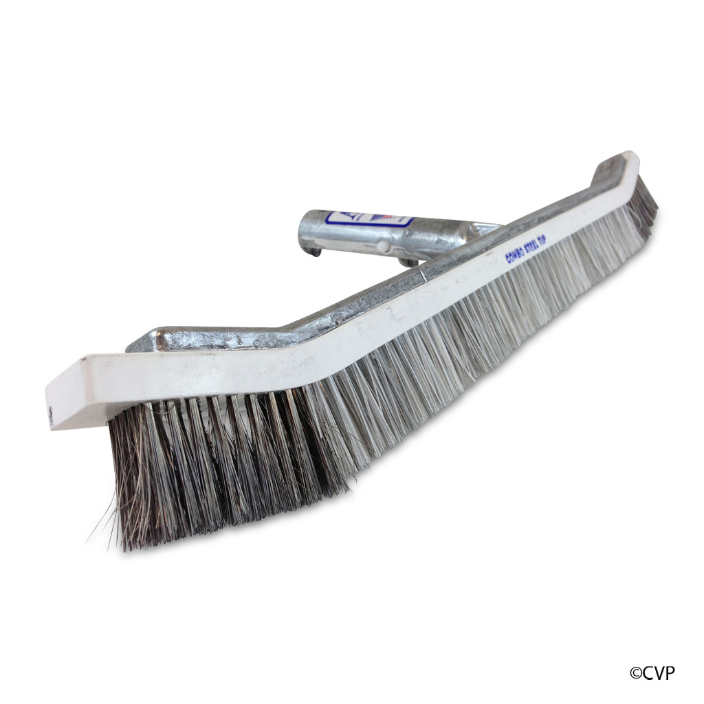 """A&B Brush 