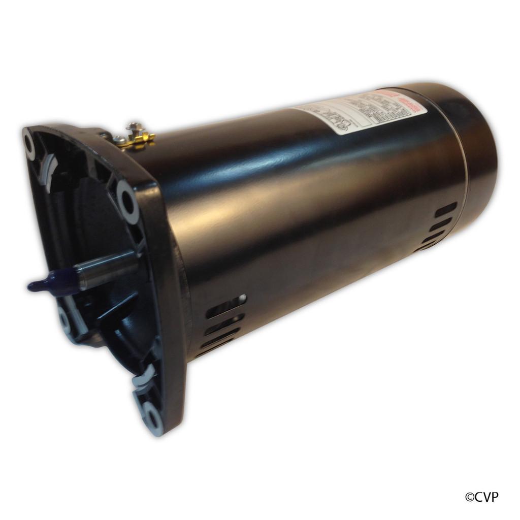 ANDERSON PLUGS | SQ FL FR 1.5HP EE 208/230V | MOTOR | SQ1152 | MOTOR