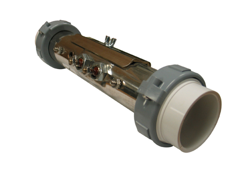 "Allied Innovations   HEATER   1.0KW, 110V, 1-1/2"" X 8-3/8""   C1100-0211"