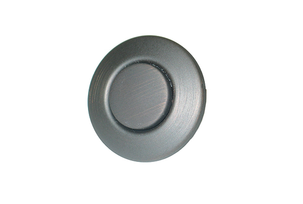 Allied Innovations | AIR BUTTON TRIM | #15 CLASSIC TOUCH, TRIM KIT, OLD WORLD BRONZE | 951794-000