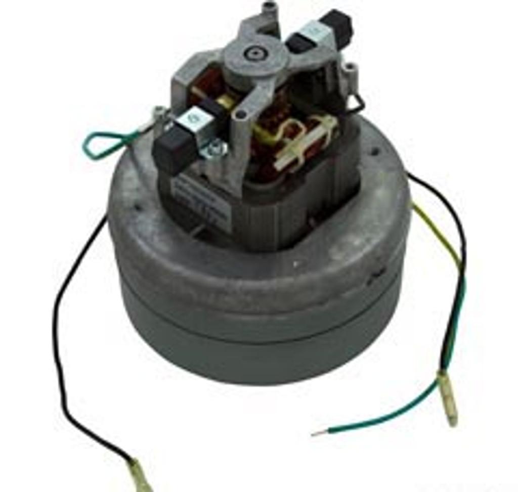Ametek 35-555-1040 Motor, Air Blower 1.5 HP