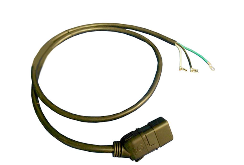 Aeware by Gecko Alliance   IN.LINK PLUG   PUMP 1 2-SPEED 15A 240V 4'   5-60-6032