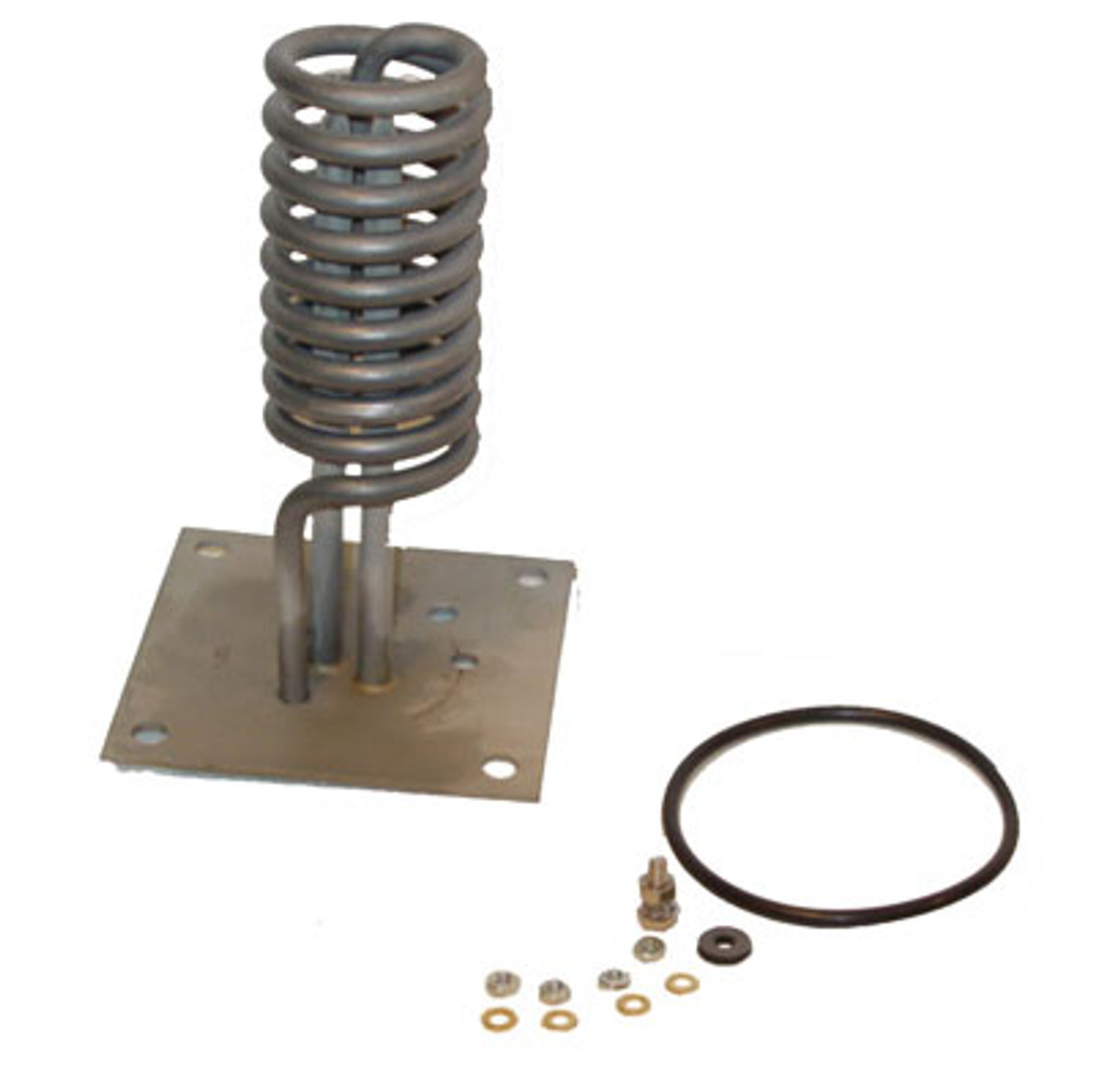 Allied Innovations | HEATER ELEMENT KIT | HT HEATER 1.5/5.5KW ELEMENT & OringS | 29-9001