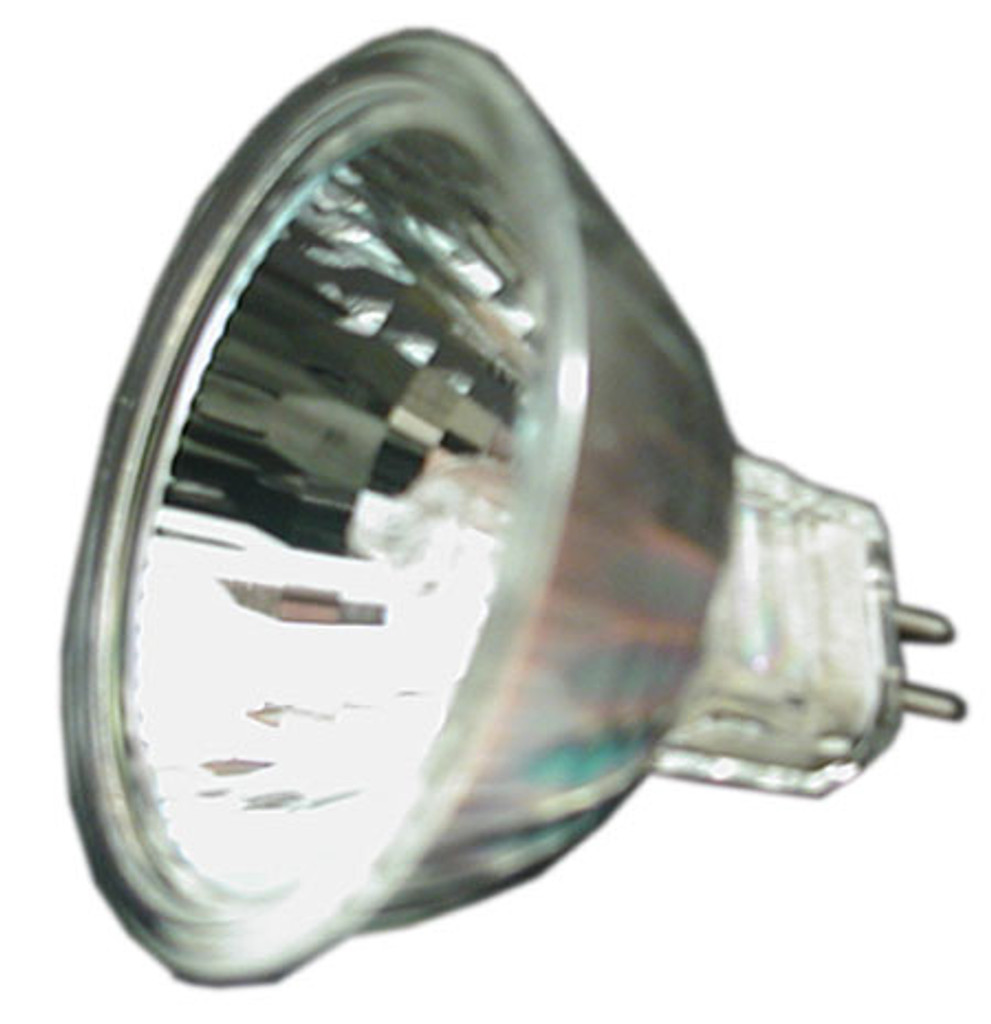 AMERICAN PRODUCTS   OPEN FACE MULTI-REFLECTOR (MR)   791124