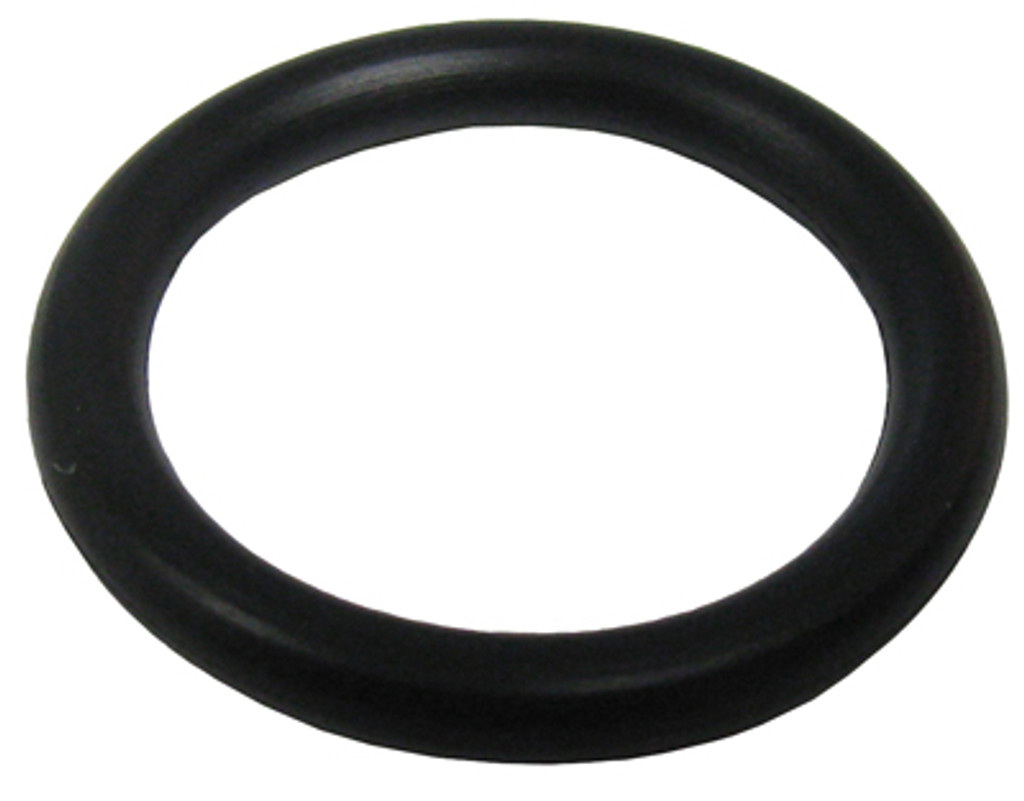 AMERICAN PRODUCTS | Oring  W/4700-08A | 50151900