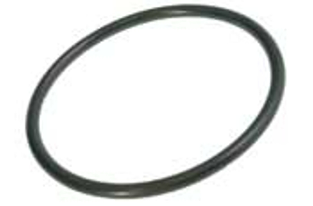 AMERICAN PRODUCTS | Oring, SIGHT GLASS | 50152300