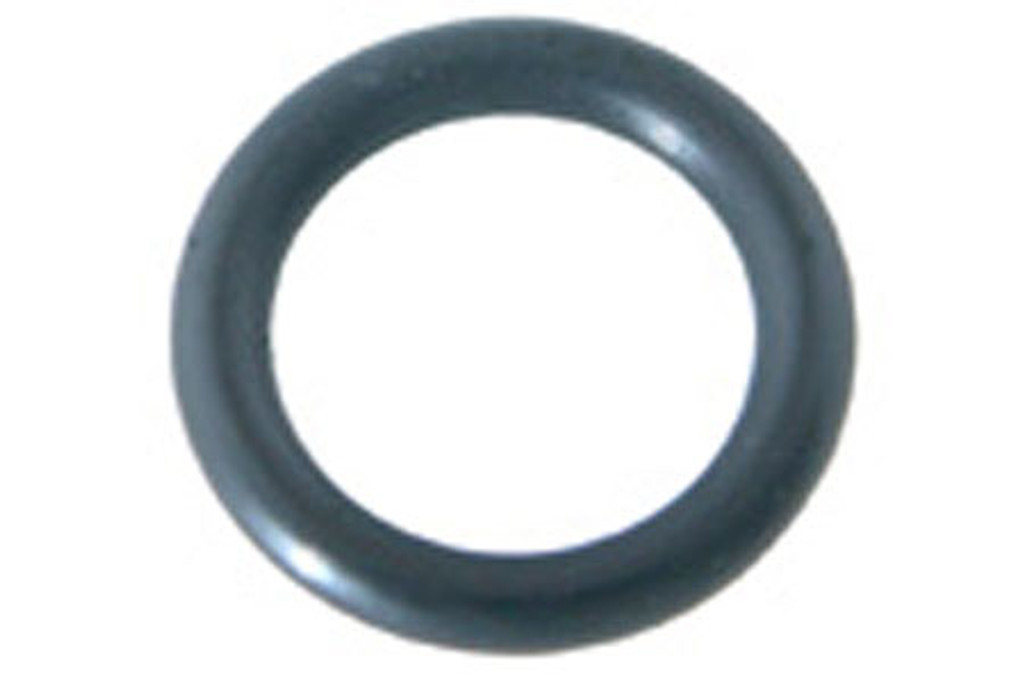 AMERICAN PRODUCTS | Oring, CAP | 51003100