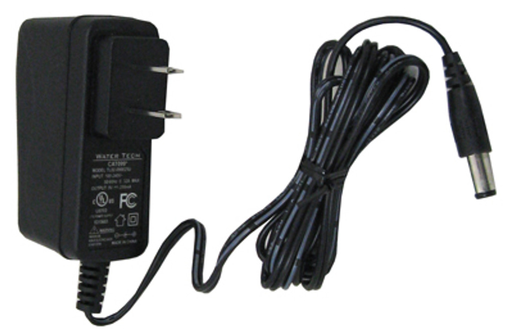 Water Tech CAT099 Catfish Battery Charger