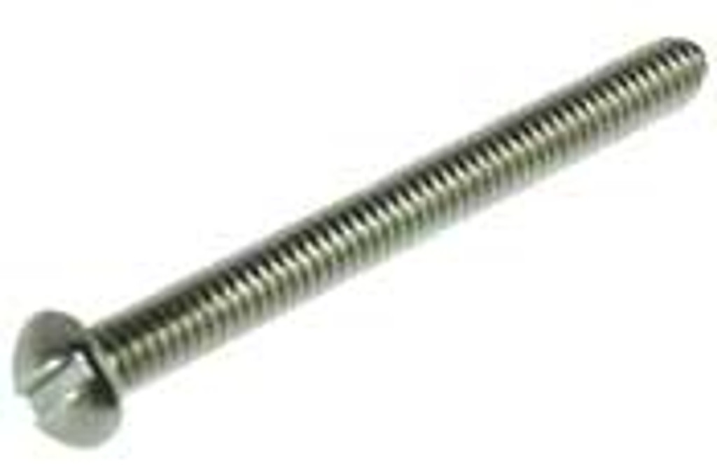 AMERICAN PRODUCTS | SCREW, SIGHT GLASS | 98205000