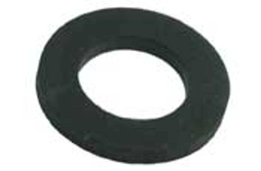 AMERICAN PRODUCTS | GASKET W/4600-1106 | 51017300