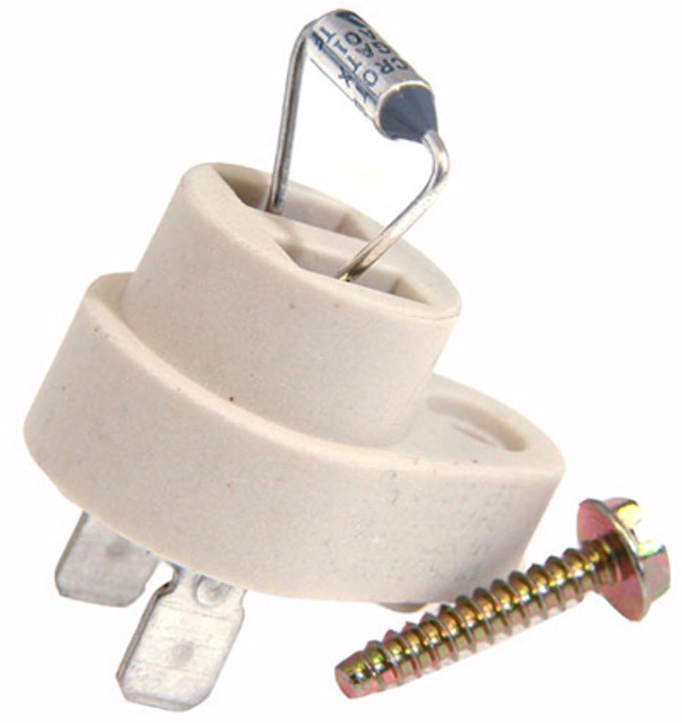 Raypak 650914 Thermal Fuse