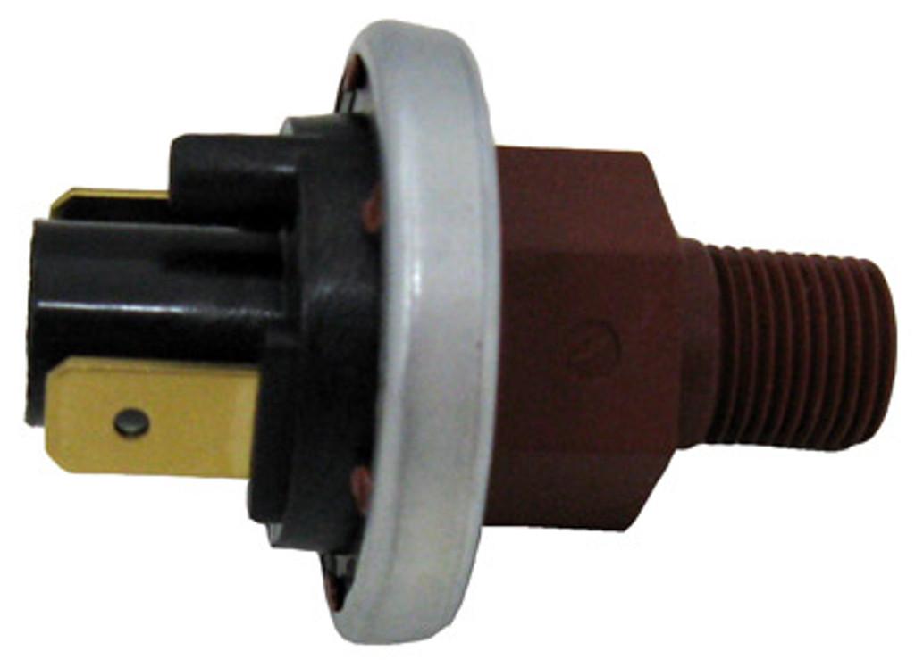 5V, 1.5 PSI | 800315-3