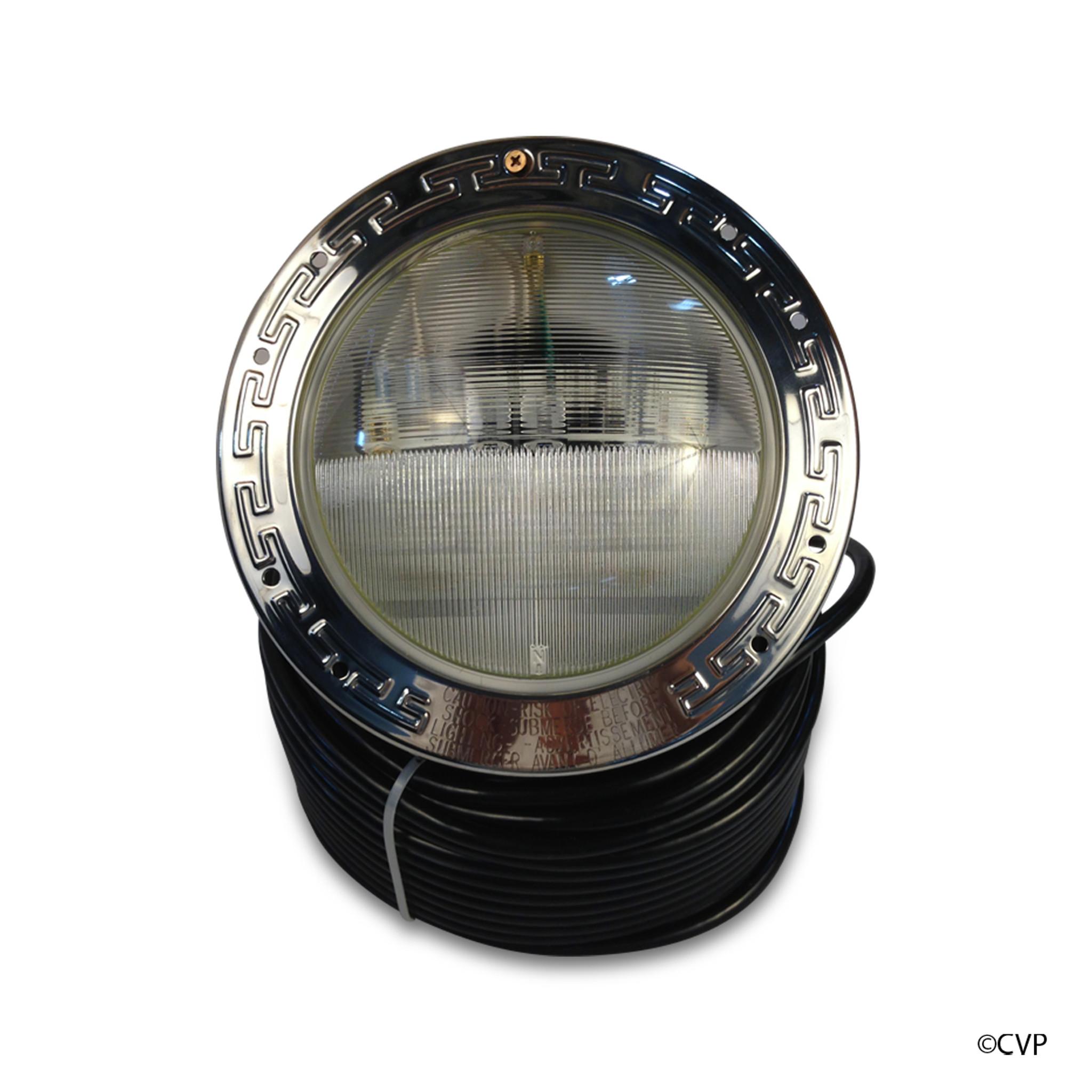Pentair Intellibrite Light Pool 120v 150 39 5g Color 601003