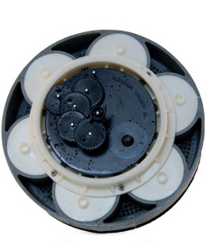 Paramount Hydra 6 Port Water Valve Module   004-302-4408-00
