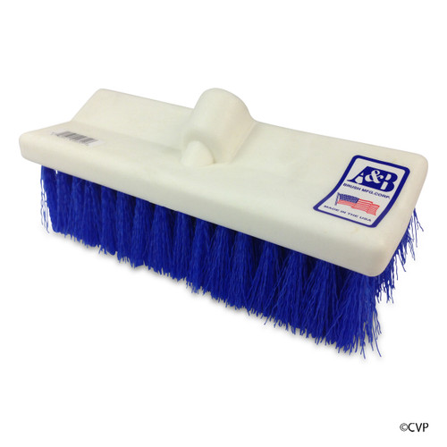 A&B Brush | BRUSH DUAL SIDED ACID WASH | 9600