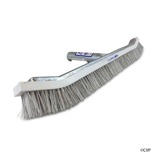 "A&B Brush | BRUSH 24"" METAL BACK COMM 