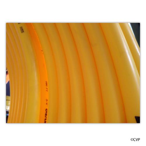 """PVC   GAS PIPE 1.5""""x150'   AAA-4203"""