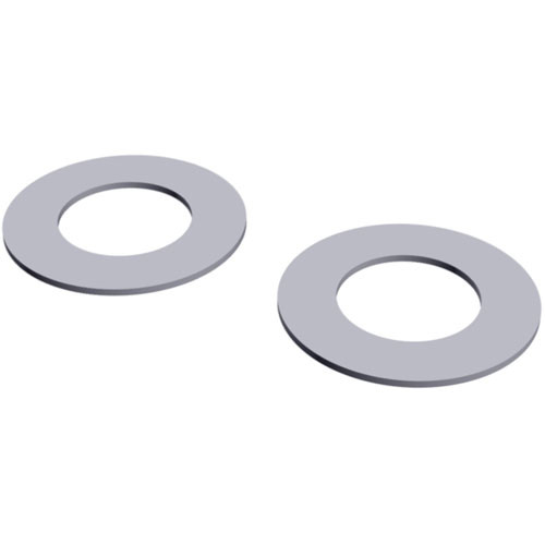 HAYWARD | SPRING WASHERS 2 PACK SP0714T | SPX0710Z62