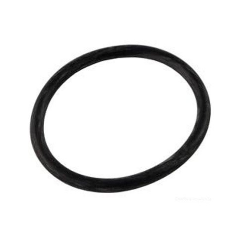 Hayward/Goldline T-Cell Union O-Ring (Set of 12) | GLX-UNION-ORING