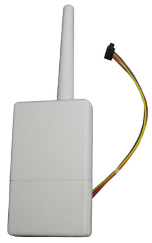 Hayward | AquaRite | AquaRite Pro | AquaPlus | Sense and Dispense | ProLogic | OnCommand | E-Command 4 | Wireless Antenna for AquaLogic | GLX-BASE-RF