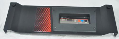Hayward HAXCPA3253 Control Panel Assy 250DS ED2