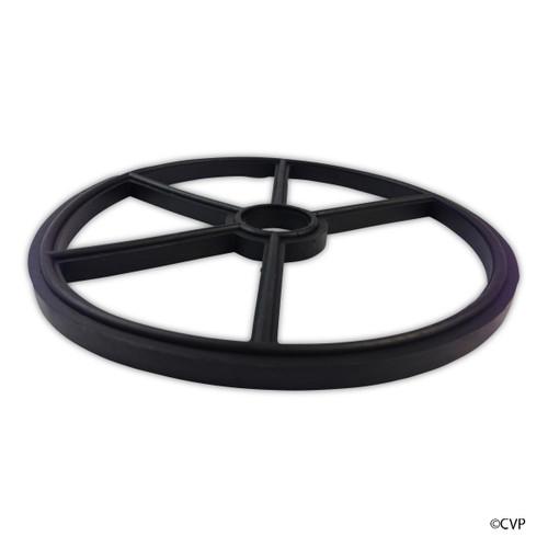 ALADDIN | HAYWARD SPIDER GASKET | SPIDER GASKET | TOP MOUNT | VALVE SEAT 5 SPOKE | SPX0710XD | O-176A-9