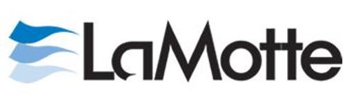 POOL SPA WATER TESTING LAMOTT | SMART SCAN REFILL KIT | INSTA-LINK 5 ADVANCED | INSTALINK | R-3033-6